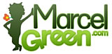 MarcelGreen.com un mode de vie durable